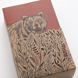 notebooks;journals;notebook set;blank journal;travel journal;gifts for dads;gifts for men;nature