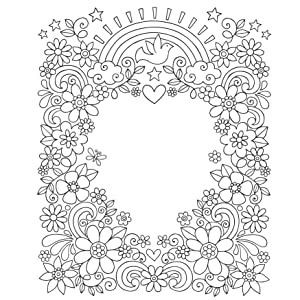 coloring book designs, coloring book for girls, coloring books for girls, coloring books for teens